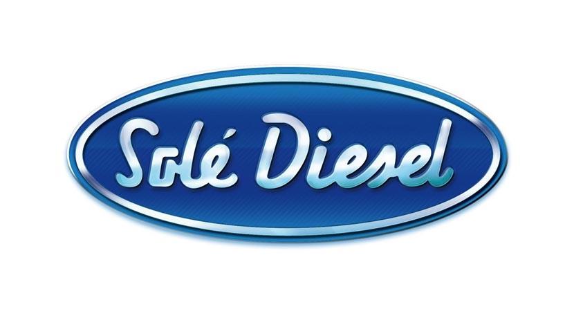 sole-diesel