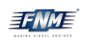 logo_marine_diesel_engine_link