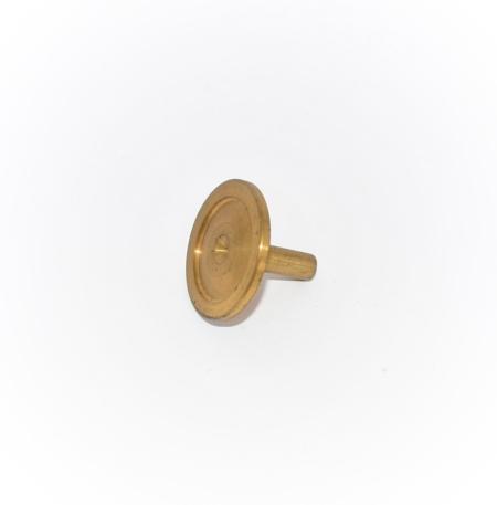 SABB Diesel dice valve 52e