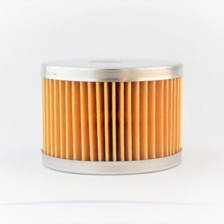 SABB Diesel lister petter brandstoffilter