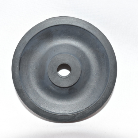 851006 diaphragm-membraan achterkant 842fg
