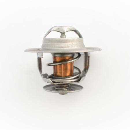 945001 Thermostat SABB 969l