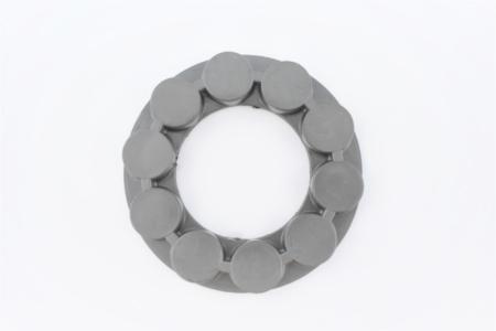 SABB Druk ring / thrust ring