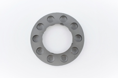 SABB Druk ring / thrust ring verstelbare schroef