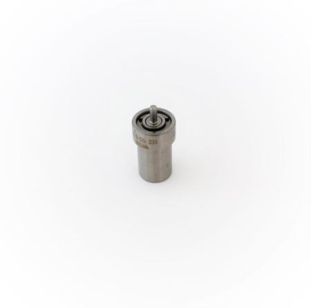 SABB Diesel Nozzle