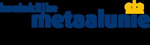Metaalunie-webinar