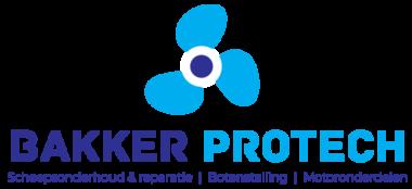 Bakker Protech